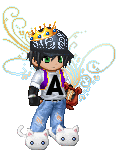 Stfu Ashton's avatar