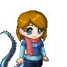 Soul Dominion's avatar
