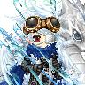 Stein-sama's avatar