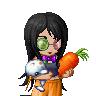 Kurisu-s Lil Angel's avatar