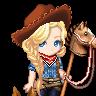 xxlifehappenstoquickxx's avatar