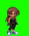 Alyssa_Pizza's avatar