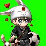 CyberBoiix's avatar