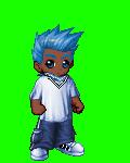 g kyle 123's avatar