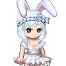 black_paris27's avatar