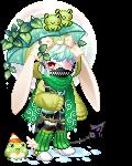 whiteumbreon's avatar