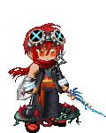 lexamega9's avatar