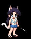 i_jenny_love's avatar