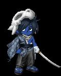 Luffy--1's avatar