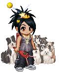 Xx_G-LeXii_xX's avatar