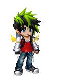 II_Asian_dorki_II's avatar