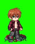 kira Krispies's avatar