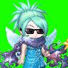 dontl1etom3's avatar
