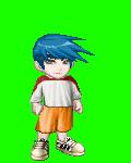 DensukeSugaru's avatar