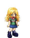 Torture Freak's avatar