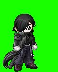 ericlikestoast's avatar