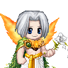 Lord-Franky's avatar