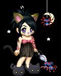 Violettemogal's avatar