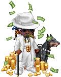 RIP-RIDIN-LYNCH's avatar