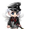 [ EatRandomStuff ]'s avatar
