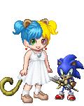misato04's avatar