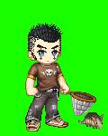Fernando  Neneve's avatar