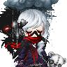 Elousia's avatar