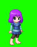 trishrubiano's avatar
