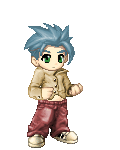 killerimps's avatar