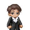 Internal Revolution's avatar