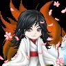 iiRinoa_ Heartilly's avatar