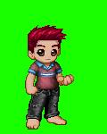 the_crow_8000's avatar