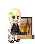 Cherrylover55's avatar