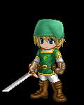 llll Link llll