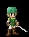 llll Link llll's avatar