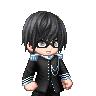 Zcyareom's avatar