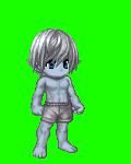 IMD_Neji411's avatar