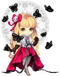 xShiroKurox's avatar