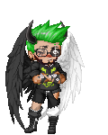 Stray Savage's avatar