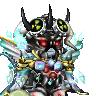 Sailoki's avatar