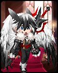 HREdGui's avatar