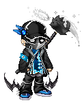 I Hate Buffering's avatar