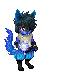 YiffCario's avatar
