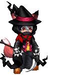 ventuce_rose's avatar