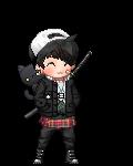 skinnystick's avatar