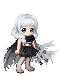 loki97's avatar
