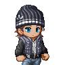 cryingblode676's avatar