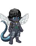 bullockjacob12's avatar