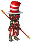 mustbemeagain's avatar