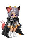 cookiemnster12345's avatar